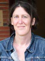Anne Baudry