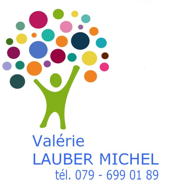 Valerie LAUBER MICHEL